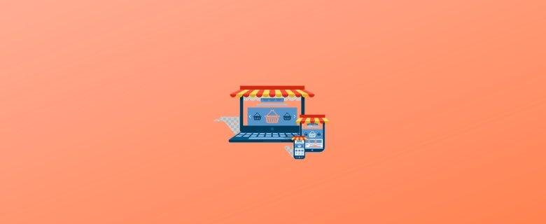 E-ticaret Ve Pazarlama(2 Yıllık Önlisans) Taban Puanları ve Sıralaması