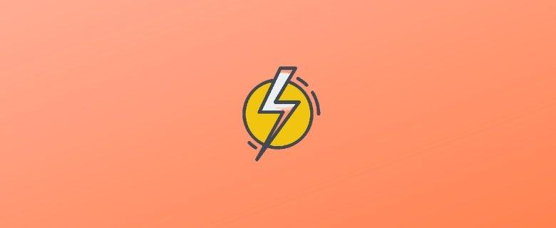 Elektrik(2 Yıllık Önlisans) Taban Puanları ve Sıralaması