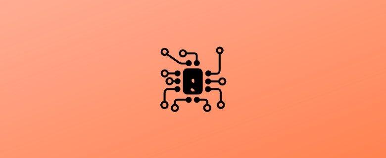 Elektronik Teknolojisi(2 Yıllık Önlisans) Taban Puanları ve Sıralaması