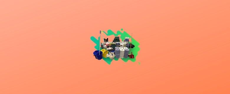 Endüstri Ürünleri Tasarımı(2 Yıllık Önlisans) Taban Puanları ve Sıralaması