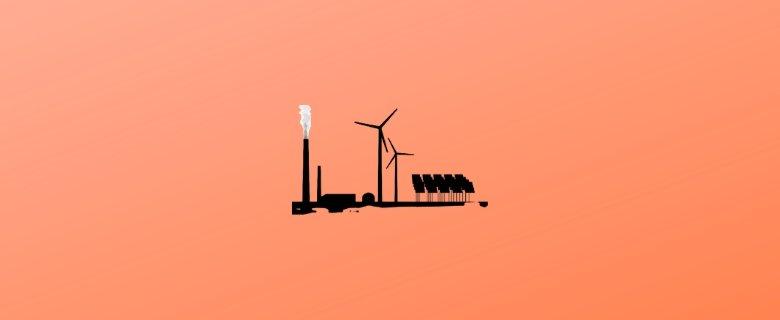 Enerji Tesisleri İşletmeciliği(2 Yıllık Önlisans) Taban Puanları ve Sıralaması