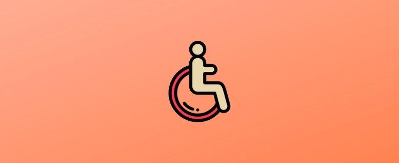 Engelliler İçin Destek Programı(2 Yıllık Önlisans) Taban Puanları ve Sıralaması