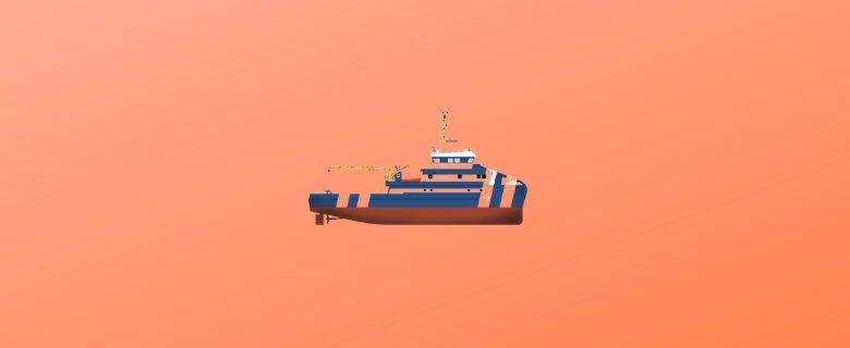 Gemi İnşaatı(2 Yıllık Önlisans) Taban Puanları ve Sıralaması