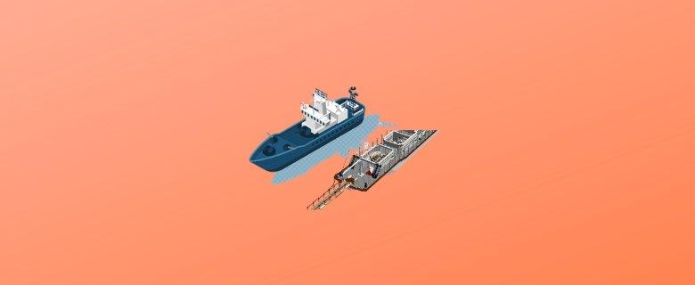 Gemi Makineleri İşletme(2 Yıllık Önlisans) Taban Puanları ve Sıralaması