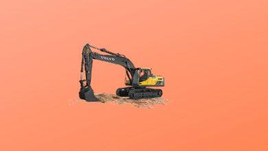 İş Makineleri Operatörlüğü(2 Yıllık Önlisans) Taban Puanları ve Sıralaması
