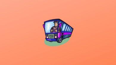 Otobüs Kaptanlığı(2 Yıllık Önlisans) Taban Puanları ve Sıralaması